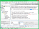 EditPad Pro 7.2.3 full screenshot