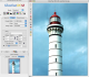 SilverFast DC SE 6.6.1r5 full screenshot
