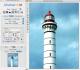 SilverFast DC SE 6.6.1r5 full screenshot