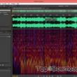 Adobe Audition CC 6.0 full screenshot