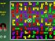 Magnets 1.6.3 full screenshot