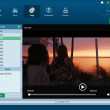 Leawo Blu-ray Copy 8.0.0.0 full screenshot