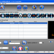 Quick Media Converter  HD 4.8.0.0 full screenshot