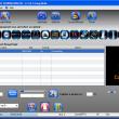 Quick Media Converter  HD 4.8.0.5 full screenshot