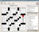 XWord Portable 0.5.4 full screenshot