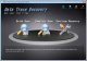 Data Trace Recovery Professional 3.5 full screenshot