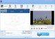 Lionsea FLV To MOV Converter Ultimate 4.6.1 full screenshot