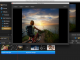 Voilabits PhotoSlideshowMaker for Mac 2.2.2 full screenshot