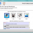 PHOTORECOVERY 2018 for Mac 5.1.7.1 full screenshot