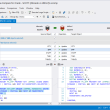 dbForge Schema Compare for Oracle 4.0 full screenshot