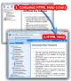 chm2web 2.8 full screenshot