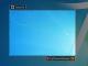 SRecorder 2.0 full screenshot