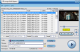 Longo DVD Ripper 2.02 full screenshot
