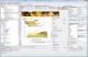 iReport for Linux 5.2.0 full screenshot