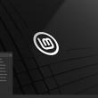 Linux Mint 18.1 full screenshot