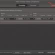 DumpMedia Video Converter for Windows 1.0.6 full screenshot