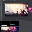 Wirecast 14.3.1 full screenshot