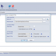 MailConverterTools for OST files 18.0 full screenshot