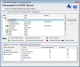 SSRS Security Manager 3.1 full screenshot