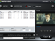 Swifturn Free DVD Copy 7.5.3 full screenshot