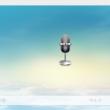 VideoPower YELLOW V4.2.6 full screenshot