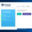 VIPRE Antivirus 11.0.6.22 full screenshot