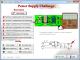 Power Supply Challenge 5.1 full screenshot