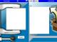 Archiver4All 1.3.1 full screenshot