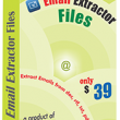 Email Extractor Files 6.2.8.73 full screenshot