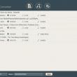 Viwizard Audio Converter for Mac 3.4.0 full screenshot