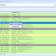 GSA SEO Indexer 2.17 full screenshot
