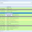 GSA SEO Indexer 2.17 full screenshot