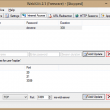WebKilit 2.2.0 full screenshot