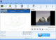 Lionsea MOV To AVI Converter Ultimate 4.3.7 full screenshot