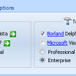 TAdvOfficeButtons 1.3.8.9 full screenshot