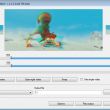 Free 3D Video Maker 1.1.58.823 full screenshot