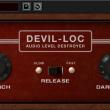 Devil-Loc Deluxe 5.3.2 full screenshot