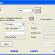 Keylogger Gratuito 4.5.11.0 full screenshot