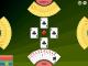 Multiplayer Pinochle 1.3.1 full screenshot
