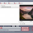 UkeySoft Video Converter 10.6.0 full screenshot