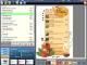 Magik Menu 1.5 full screenshot
