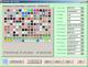 OKSoft Color Picker 1.20 full screenshot