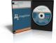 ImageGlue .NET 7.5.0.1 full screenshot