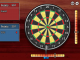 Multiplayer Darts 1.4.1 full screenshot