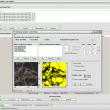GSA Image Analyser Batch Edition 1.1.4 full screenshot