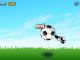 Freestyle Soccer 1.5.2 full screenshot