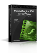 Movavi Engine SDK for Flash Video 1.1.2 full screenshot
