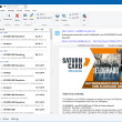 GcMail 11.0.2.0 full screenshot
