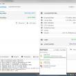 SyncTrayzor 1.1.24 full screenshot