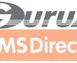 Gurux DLMS/COSEM Director 8.2.2103.2201 full screenshot